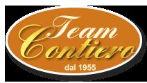 Team Contiero